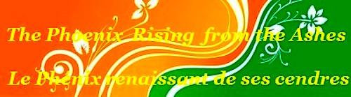 Phoenix banner