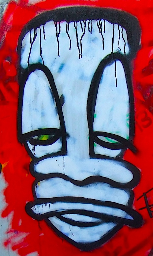 face 08