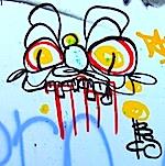 face 09a