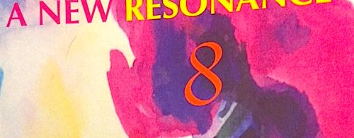 resonance8