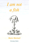 i-am-not-a-fish-cover-extract