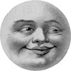 moon-face-smiling