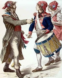 a-Sansculottes-1793-jacob 2