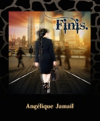 Finis cover 200