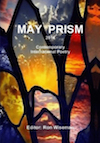 may prism