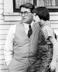 to-kill-mockingbird-gregory-peck-and-mary-badham-atticus-finch-21253840