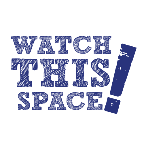 graphic-watch-this-space